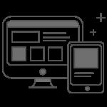 Responsitiv Webdesign